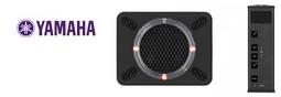 USB Mikrofon Yamaha ProjectPhone