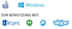 kompatibel icon flex