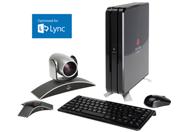 polycom cx7000 lync skype for business