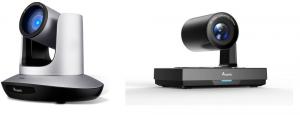 USB Conference Cameras