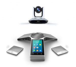 USB Konferenzraum PTZ Kameras HD Videokonferenz