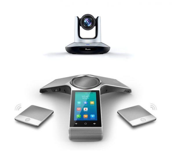 Konferenzraum Weitwinkel USB Kamera PTZ steuerbar